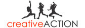 Creative Action Fitness